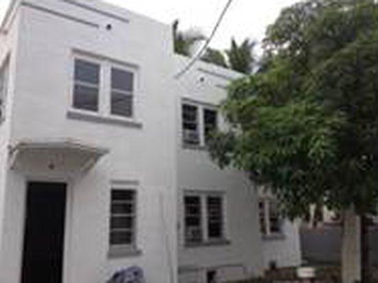 120 SW 5th Ave APT 4, Miami, FL 33130