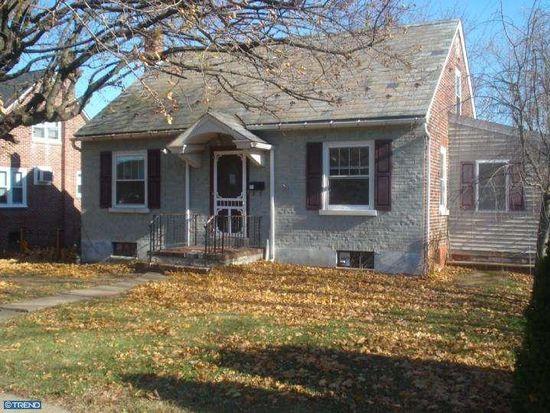 730 Washington St, Red Hill, PA 18076