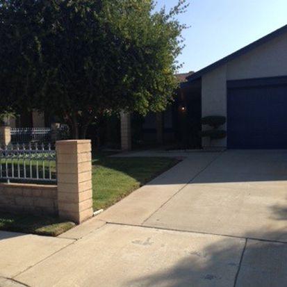 1829 Olive St, Highland, CA 92346
