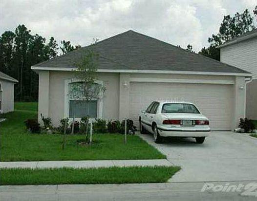 30303 Pongo Way, Zephyrhills, FL 33545