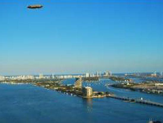 1800 N Bayshore Dr APT 2007, Miami, FL 33132
