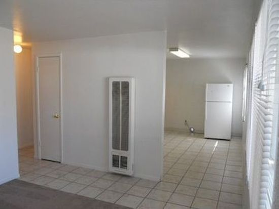 516 Holcomb Ave APT C, Reno, NV 89502