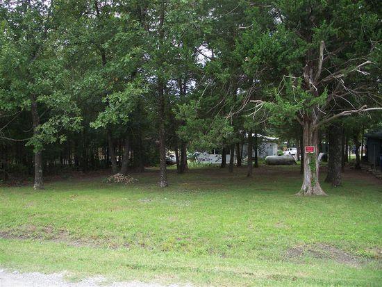 2014 Campground Rd, Merriam Woods Village, MO 65740