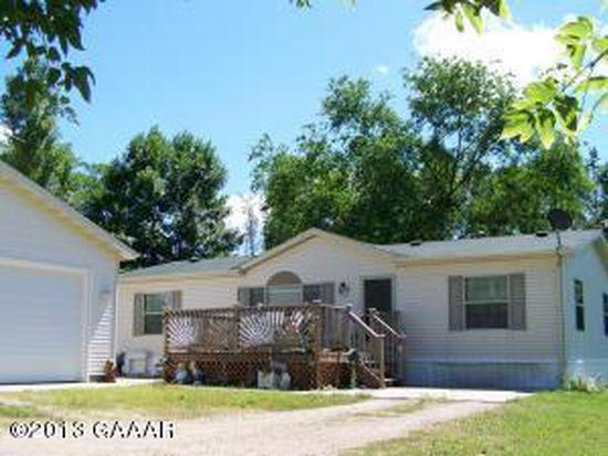 6200 County Road 13 NE, Carlos, MN 56319
