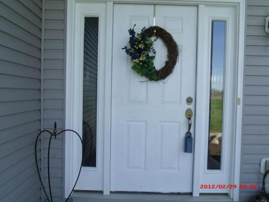 15643 Paver Barnes Rd, Marysville, OH 43040