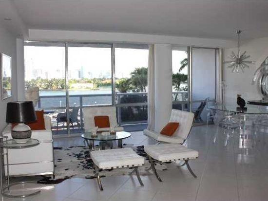 900 Bay Dr APT 308, Miami Beach, FL 33141
