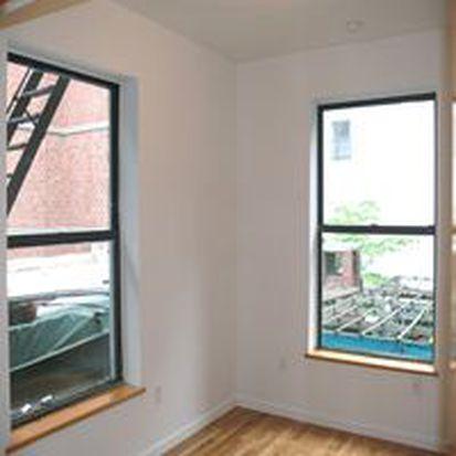 108 E 10th St, New York, NY 10003