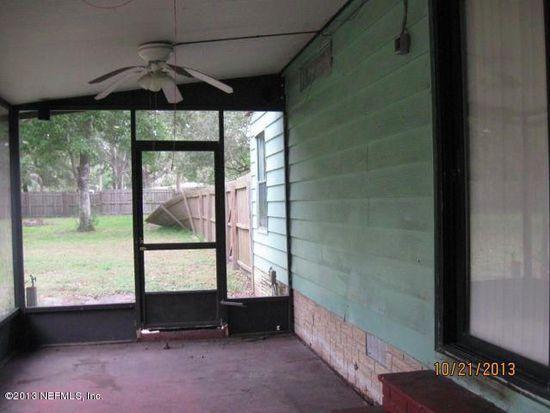 13711 NE 180th St, Waldo, FL 32694