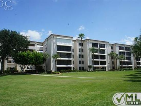 7430 Lake Breeze Dr APT 405, Fort Myers, FL 33907