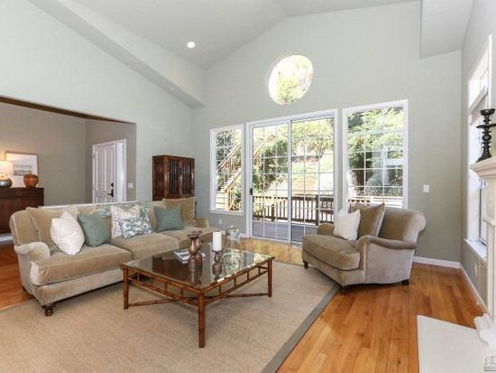 439 Montford Ave, Mill Valley, CA 94941