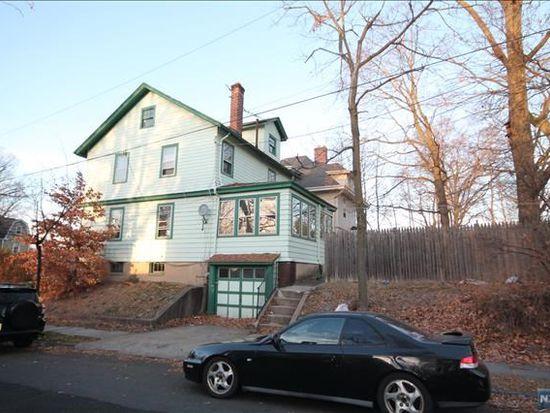 538 Lincoln Ave, Orange, NJ 07050