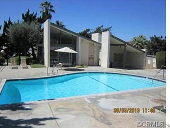 2300 S Hacienda Blvd APT A2, Hacienda Heights, CA 91745