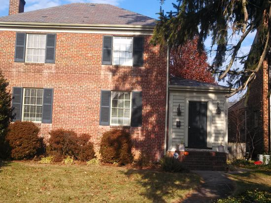 3912 Patterson Ave, Richmond, VA 23221