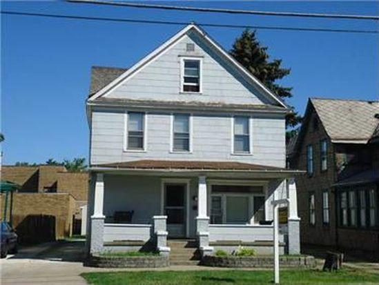 1150 E 10th St, Erie, PA 16503