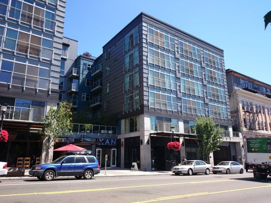 1414 12th Ave UNIT 204, Seattle, WA 98122