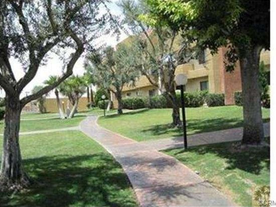 32200 Cathedral Canyon Dr APT 10, Cathedral City, CA 92234
