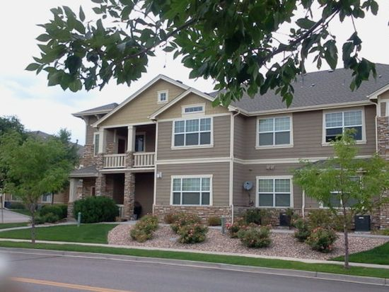 6607 W 3rd St UNIT 1323, Greeley, CO 80634