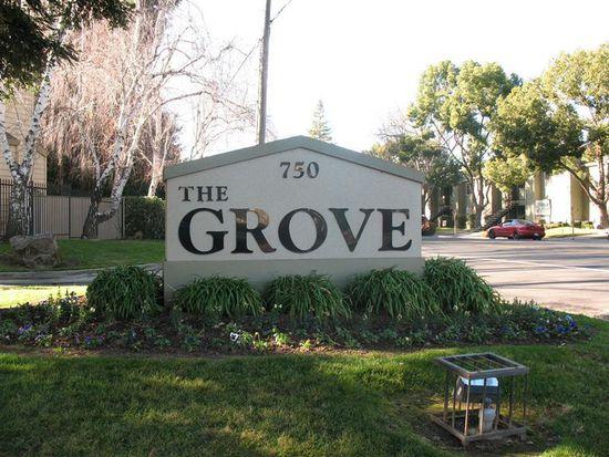 750 Lincoln Rd APT 74, Yuba City, CA 95991