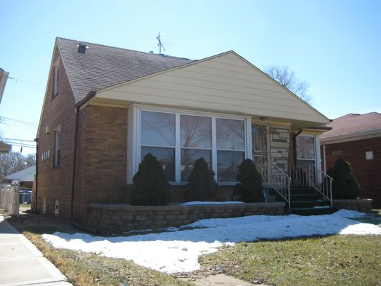 2841 W 83rd St, Chicago, IL 60652