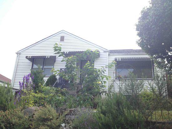 9420 5th Ave NE, Seattle, WA 98115
