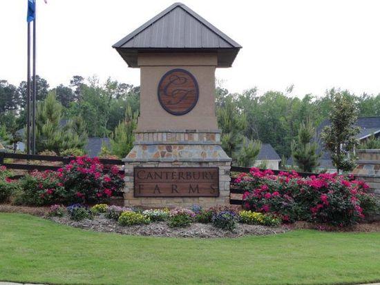 220 Seaton Ave, Grovetown, GA 30813