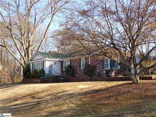 409 New Perry Rd, Greenville, SC 29617