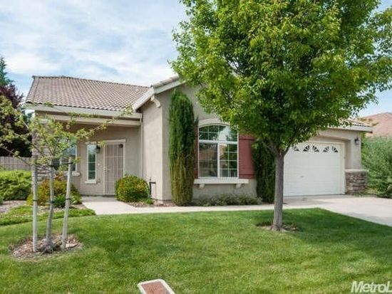 2014 Ranch Bluff Way, El Dorado Hills, CA 95762
