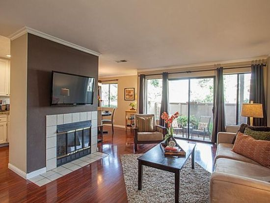 4830 Pine Forest Pl, San Jose, CA 95118