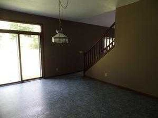 11615 Taylor Wells Rd, Chardon, OH 44024