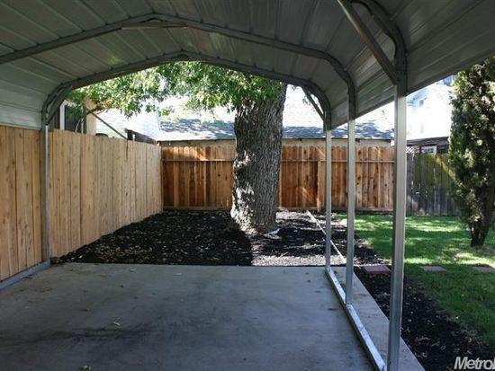 1104 W Willow St, Stockton, CA 95203