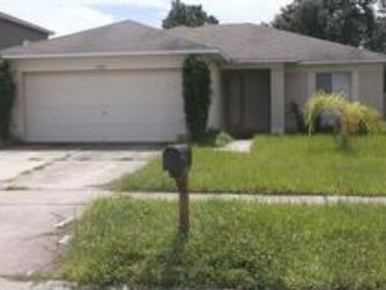 11835 Brenford Crest Dr, Riverview, FL 33579
