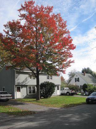 49 Berkshire Rd, Portland, ME 04103