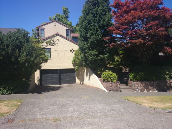 3037 42nd Ave W, Seattle, WA 98199