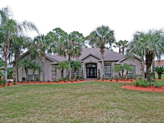 240 Marshside Dr, Saint Augustine, FL 32080