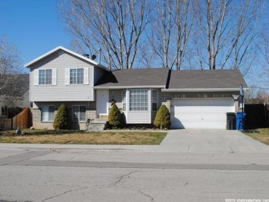 635 N 1550 W, Pleasant Grove, UT 84062