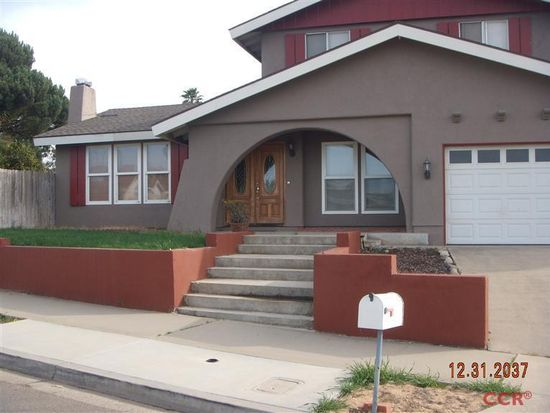 1018 Cinnabar Ct, Santa Maria, CA 93455