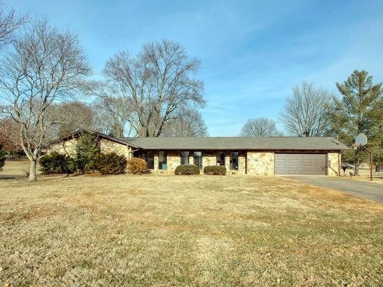 7524 Cathy Rd, Knoxville, TN 37938