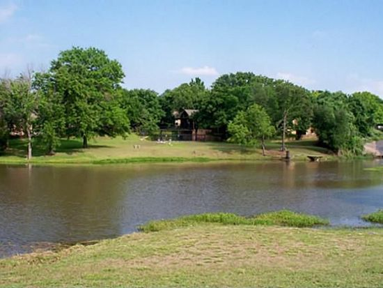 2134 Clear Lake Rd, Weatherford, TX 76087