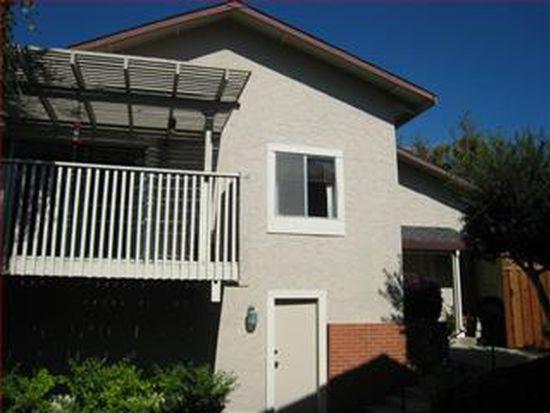 1430 Phelps Ave, San Jose, CA 95117