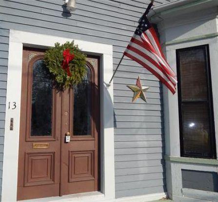 13 Gordon St, Boston, MA 02130