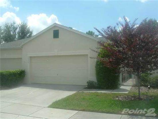 20906 Eustis Rd, Land O Lakes, FL 34637