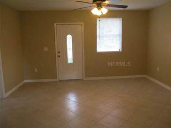 1742 W Comanche Ave, Tampa, FL 33603