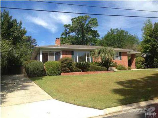 2655 Yates Ave, Pensacola, FL 32503