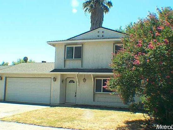 8172 Lauralyn Way, Citrus Heights, CA 95610