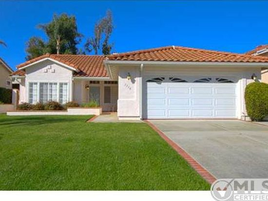 1716 Willowhaven Rd, Encinitas, CA 92024