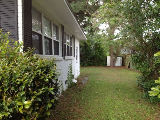 1072 Gerhardt Dr, Pensacola, FL 32503