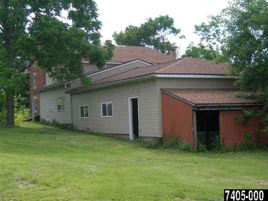 306 Belmont Rd, Gettysburg, PA 17325