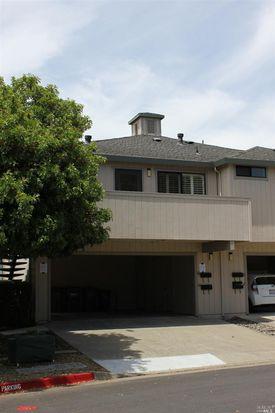 64 Dockside Cir, San Rafael, CA 94903