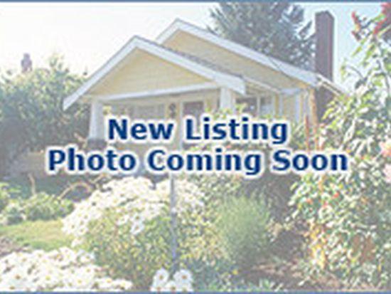 2314 W Bakersville Edie Rd, Somerset, PA 15501