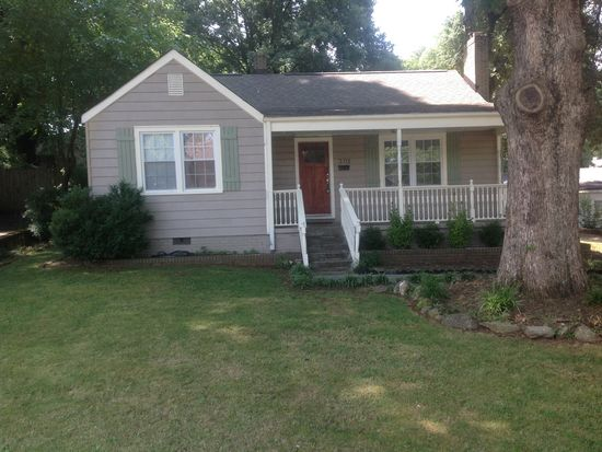 302 Berkley Ave, Greenville, SC 29609